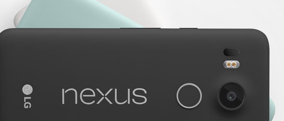 Sblocco bootloader Nexus