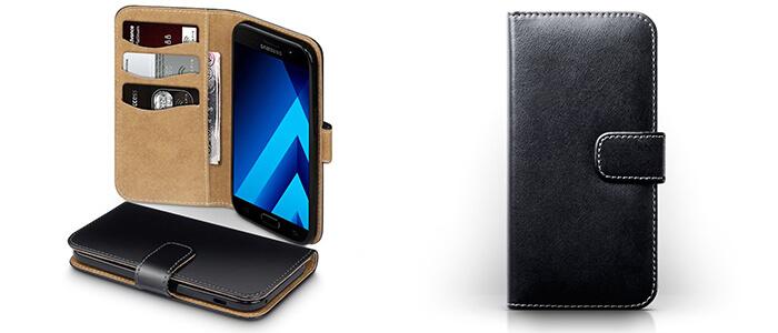Samsung Galaxy A5 2017 cover custodie Amazon