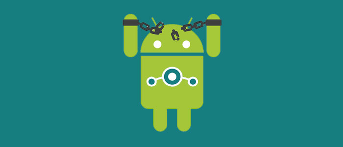 permessi di root lineage os