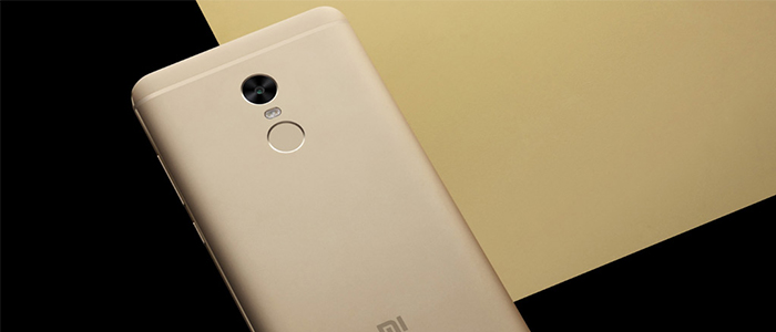 5 smartphone Qualcomm Snapdragon 625 ottima autonomia