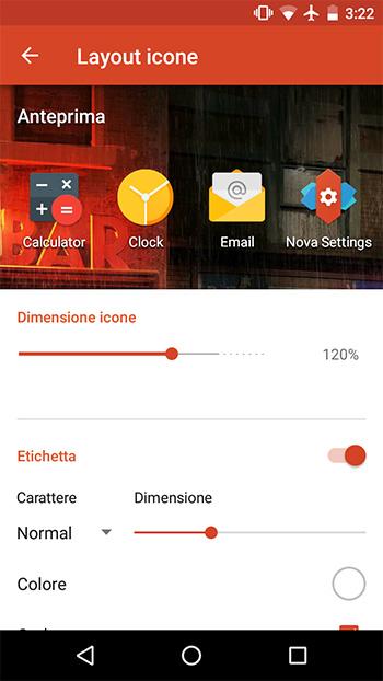 Come trasformare il tuo smartphone in un Samsung Galaxy S8