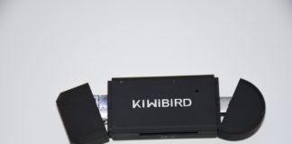 KiwiBiRD