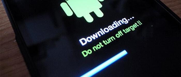 OnePlus 5 aggiornamenti software