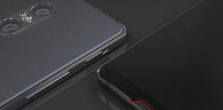 OnePlus 5 concept