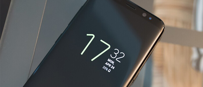Come Personalizzare La Feature Always On Display Su Samsung