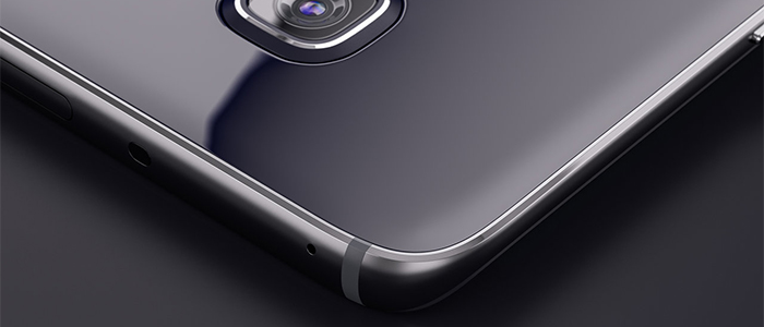 Samsung Galaxy S8 ed S8+ micro SD