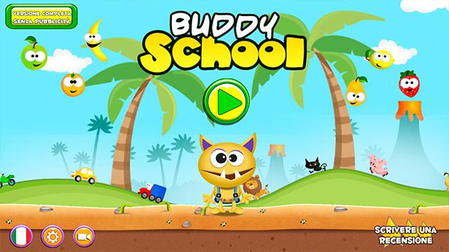 Buddy School