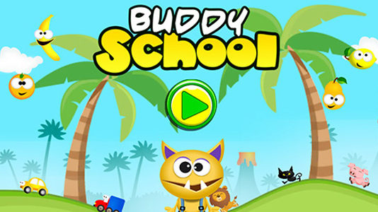 Buddy School