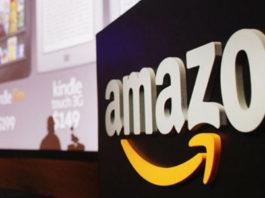 Migliori offerte elettronica Amazon