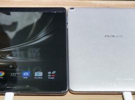 ASUS ZenPad 3S 10 cover custodie Amazon