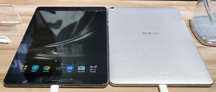 official photos c70ca bd671 ASUS ZenPad 3S 10: scopriamo le migliori cover e custodie su Amazon ...