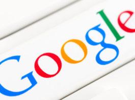Google Contatti 2.0