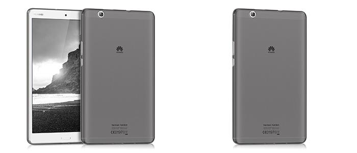 Huawei MediaPad M3 cover custodie Amazon
