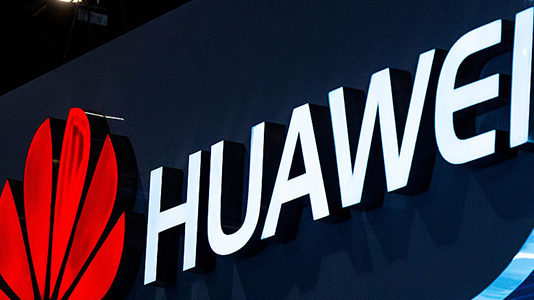 Huawei spedizioni smartphone
