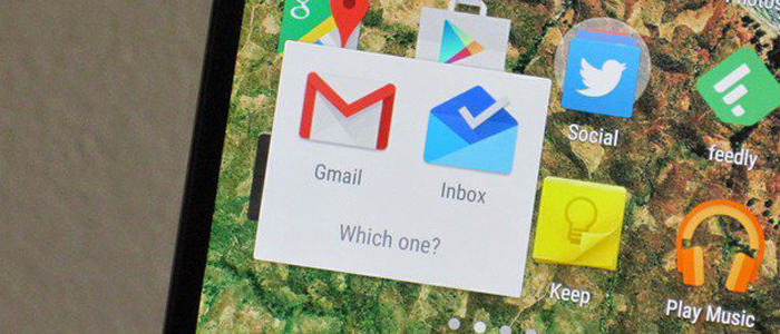 Non solo Gmail o Inbox, tra le migliori app Android esistono tanti servizi alternativi.