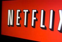 Netflix blocco device root