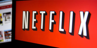Netflix blocco device root