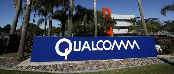 Qualcomm Snapdragon 630 e Snapdragon 660