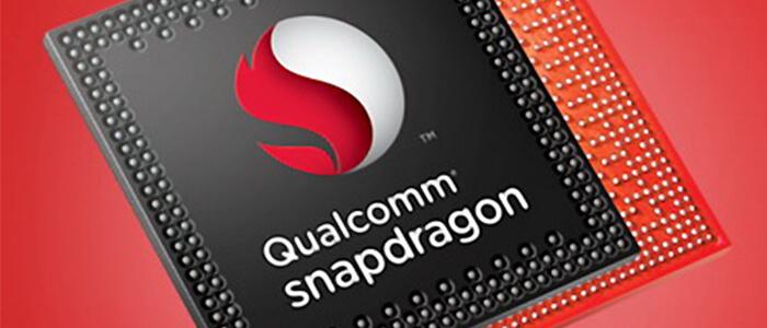 Qualcomm Snapdragon 845 rumor