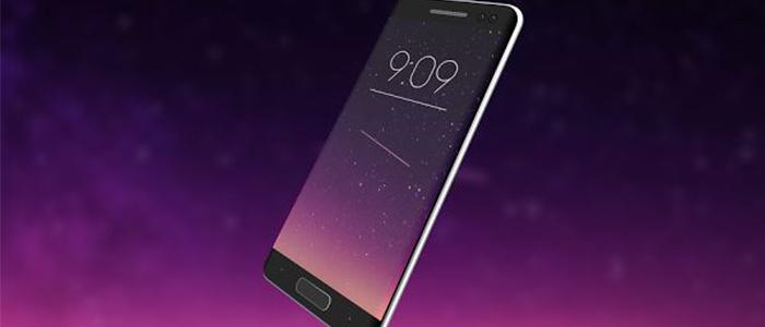 Samsung Galaxy S9 Star