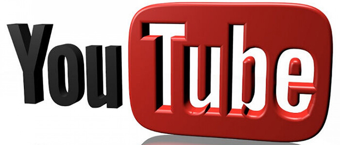 14 Febbraio ... nel 2005 nasceva youtube :