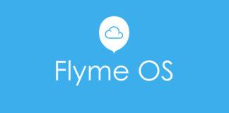 Flyme OS 6 Samsung Galaxy S7