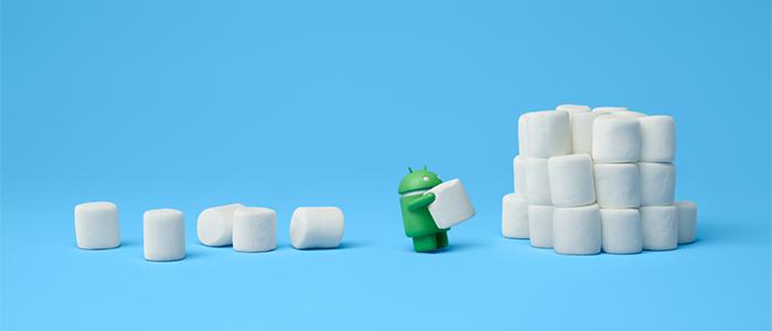 Google Android installazioni giugno