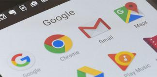 Google riconoscimento vocale