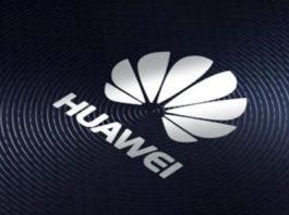 Huawei Mate 10 rumor