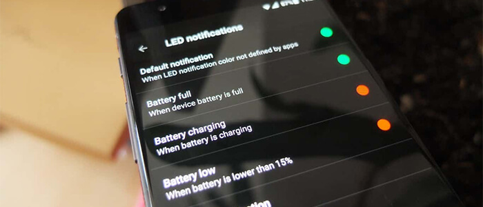 OnePlus Oxygen OS migliori caratteristiche