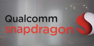 Qualcomm Snapdragon 450 primi dettagli