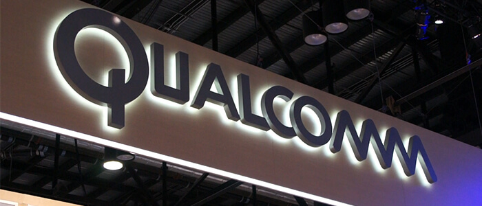 Qualcomm Snapdragon 836 dettagli