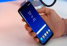 Samsung Galaxy S8 5 feature interessanti