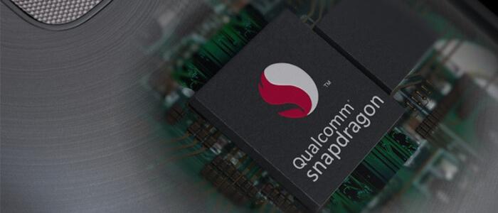Samsung Galaxy S9 processori