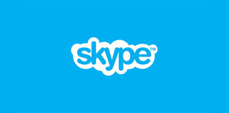 Skype 8.0 Android