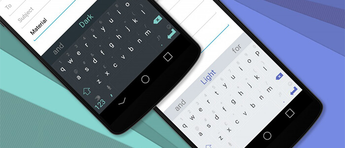 SwiftKey Beta nuova release
