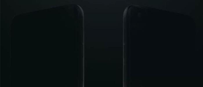 YotaPhone 3 render