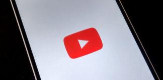 YouTube nuovi aggiornamenti