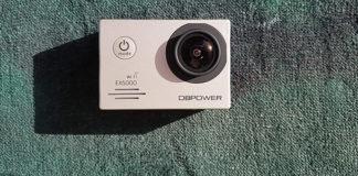 DBPOWER-EX5000