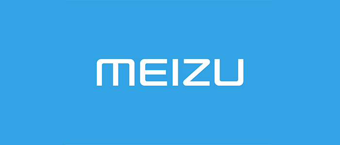 Meizu PRO 7 colorazioni leaked