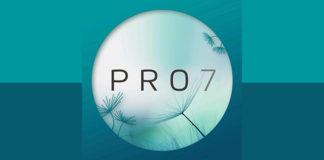 Meizu PRO 7 presentazione