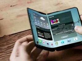 Samsung Galaxy X certificazione Bluetooth