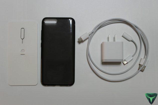 Xiaomi Mi 6 recensione