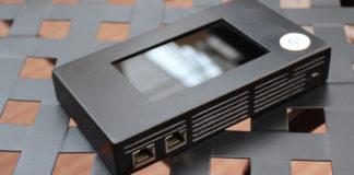 ArmorVPN Kickstarter