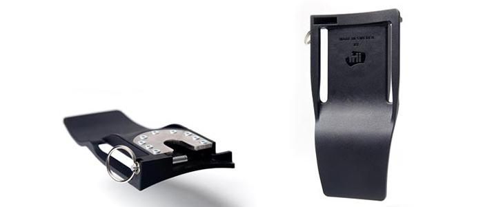 Frii Designs TriLens Kickstarter