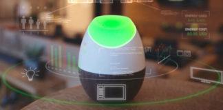 Glow Kickstarter