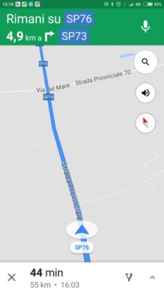 Mi Max 2 Maps