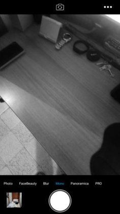 X30 Camera
