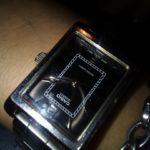 X30 Foto 2 senza flash