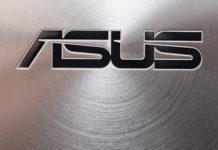 ASUS X018D